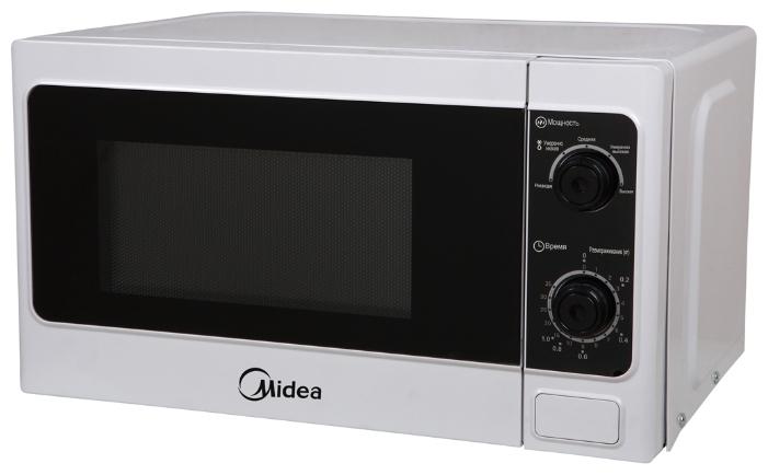 Микроволновая печь Midea MM720CAA