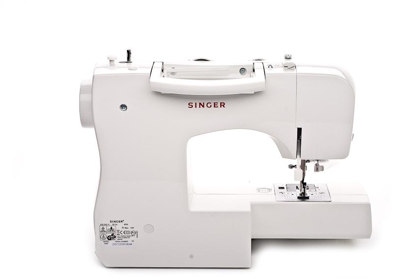 Швейная машина janome 7524e, , 26,720p, janome 7524e, janome, , благодаря оптимальному набору швейных функций и