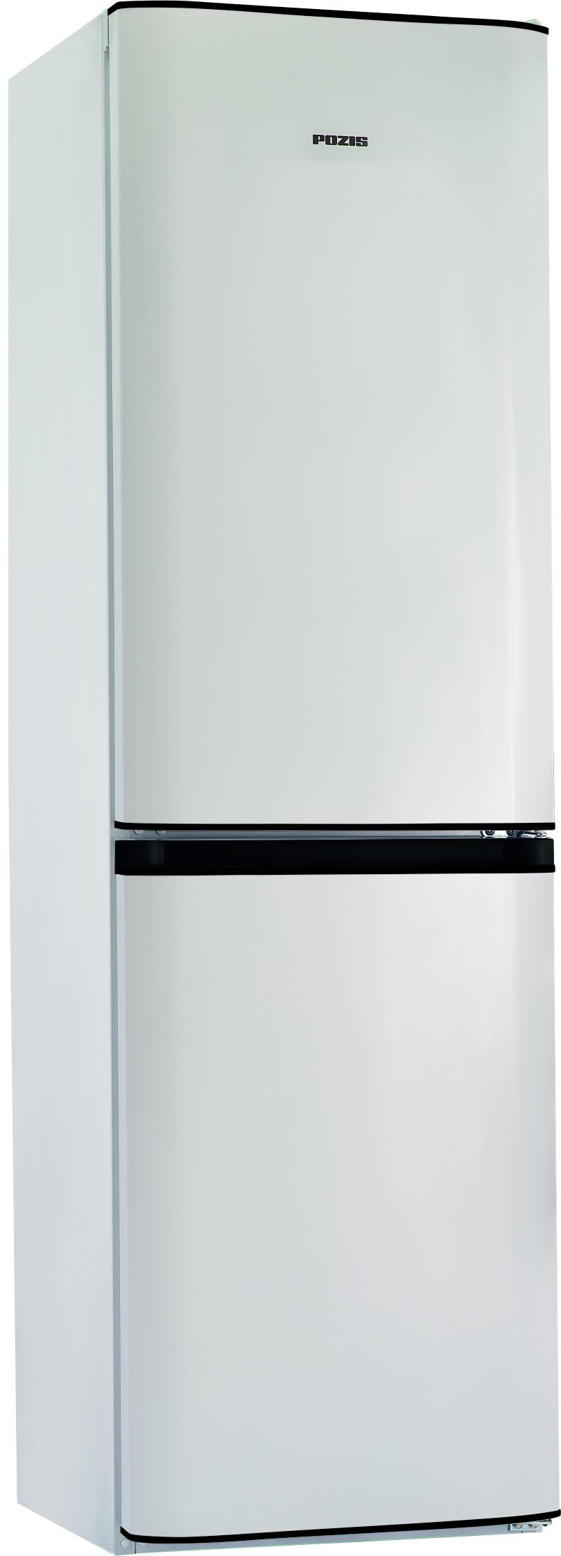 Холодильник Pozis RK-FNF-172 w, белый