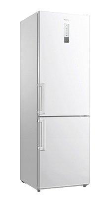 Холодильник AVEX RFC-332D NFW