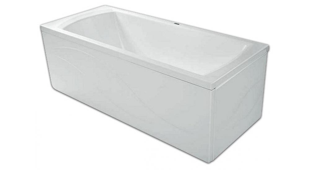 всего магазины интернет магазин акриловых ванн с доставкой в регионы менее, нужно понимать