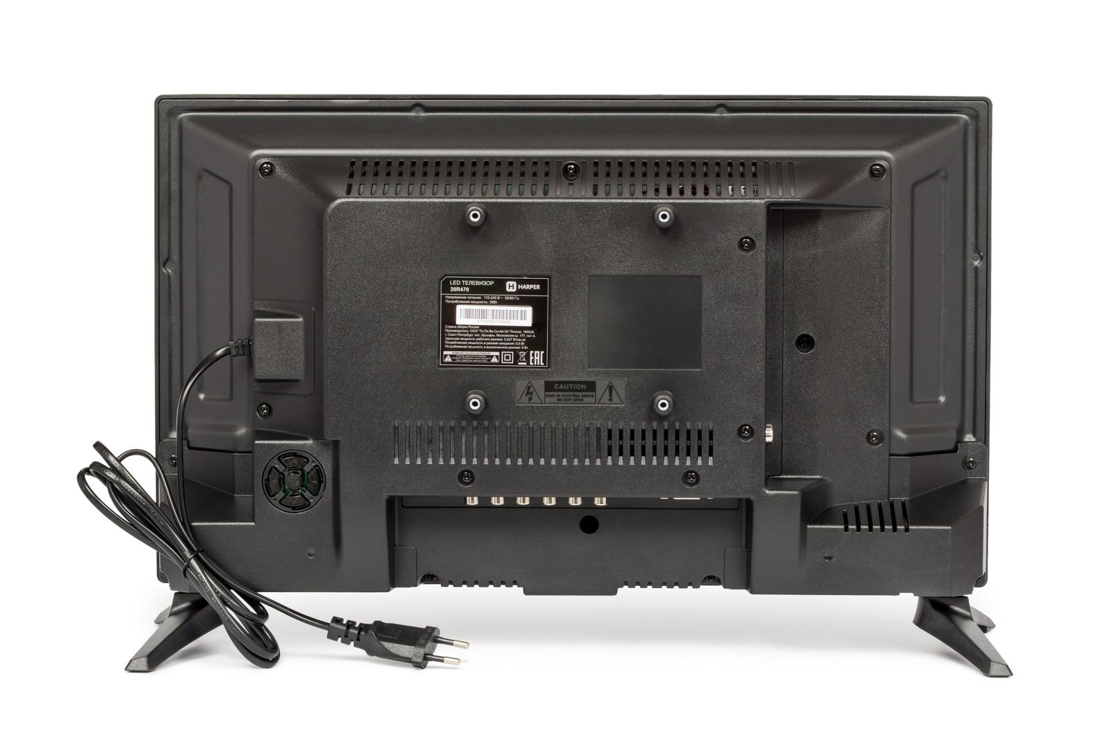 Жк-телевизор samsung ue19f4000