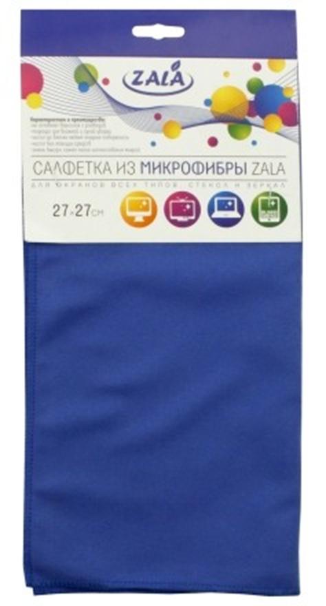 Салфетка из микрофибры DEFENDER ZL 92000 универсальная ZALA