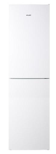 Холодильник ATLANT 4625-101