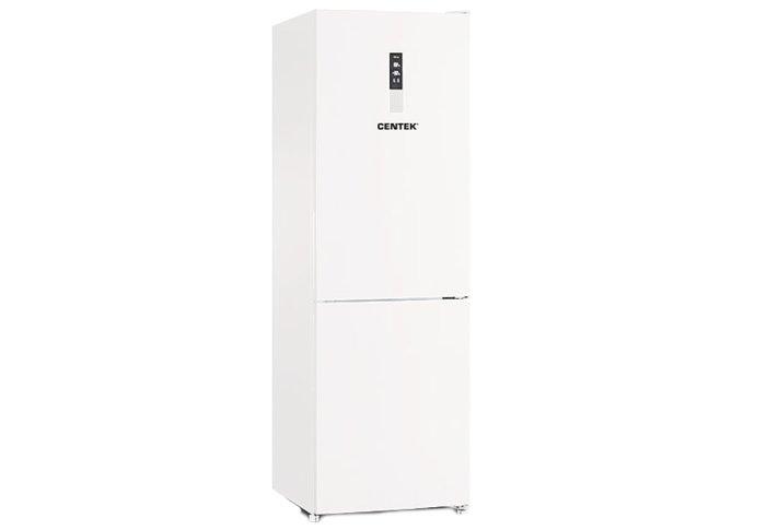 Холодильник CENTEK CT-1711-301 NF, белый