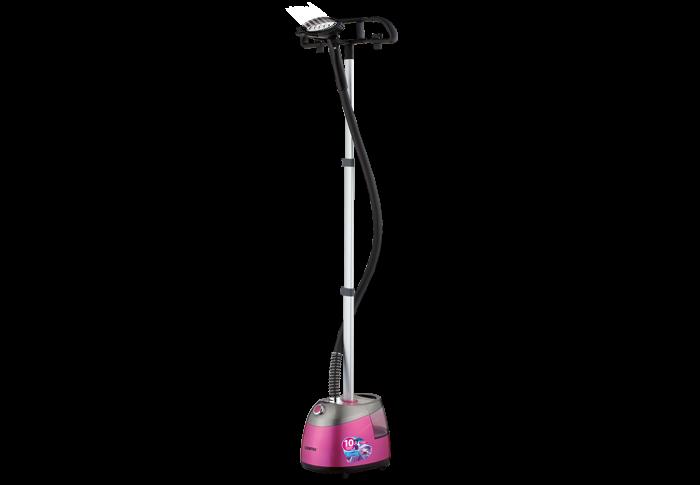 Отпариватель CENTEK CT-2379, розовый