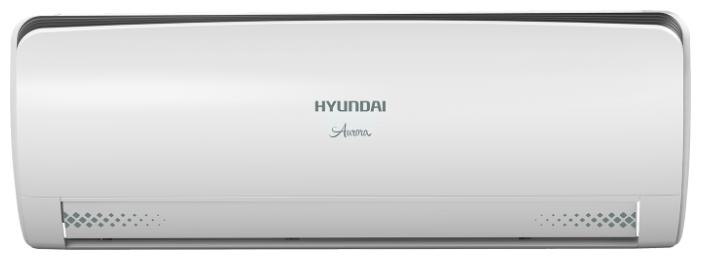 Сплит-система Hyundai H-AR18-09H (in+out)