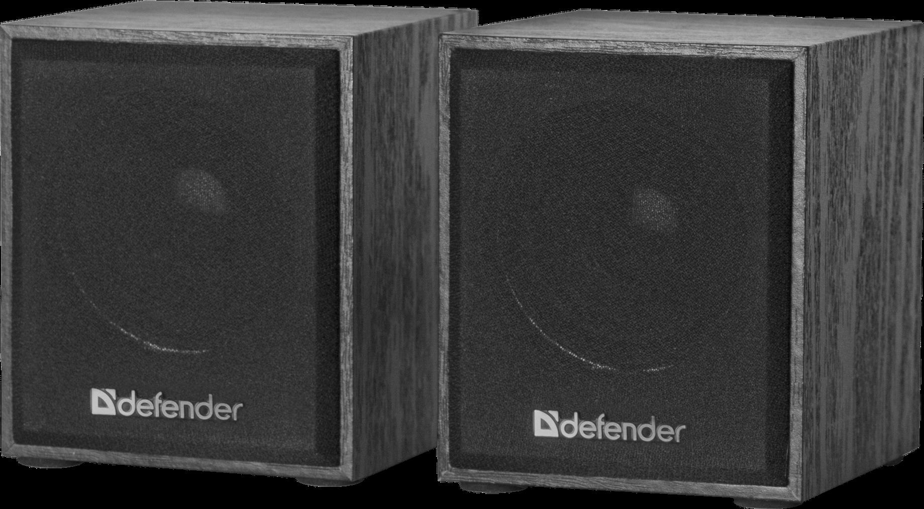 Акустическая система Defender SPK-230