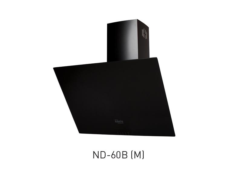 Вытяжка Oasis ND-60B