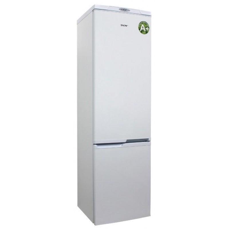 Холодильник DON R-295 006 B